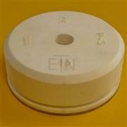 ETN - T5/2201